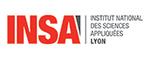 INSA - Lyon